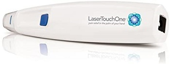 LaserTouchOne