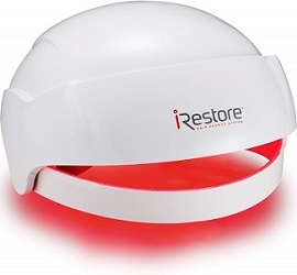 irestore-laser-for-hair-growth