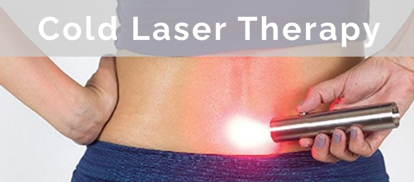 Best Cold Laser Therapy Devices